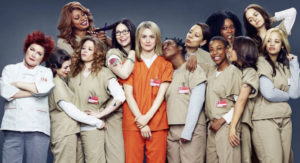 temporada 7 de orange is the new black
