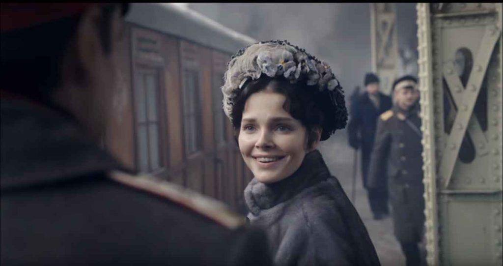 anna-karenina-review