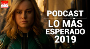 podcast de cine