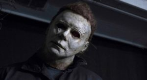 halloween secuelas jason blum
