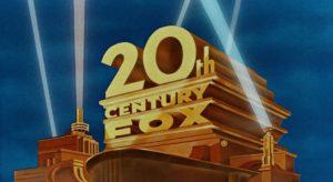 Fox Disney proyectos desplazados