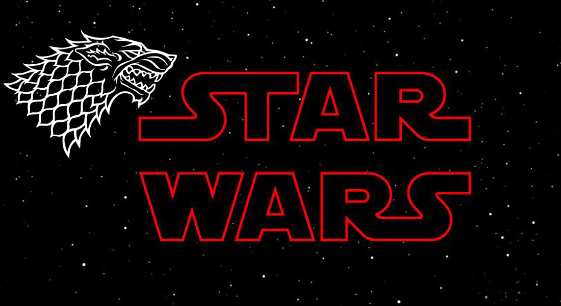Creadores de Game of Thrones se harán cargo de Star Wars