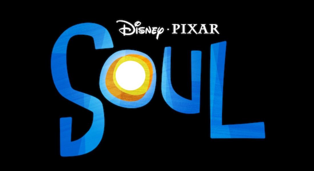 pixar soul nueva película animada