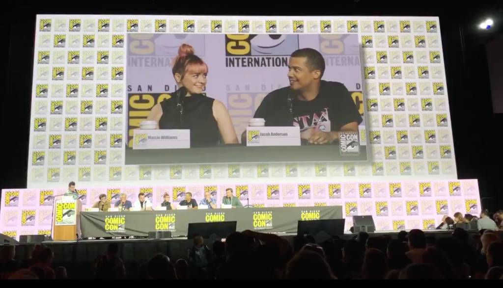 comic-con-2019-game-of-thrones-panel