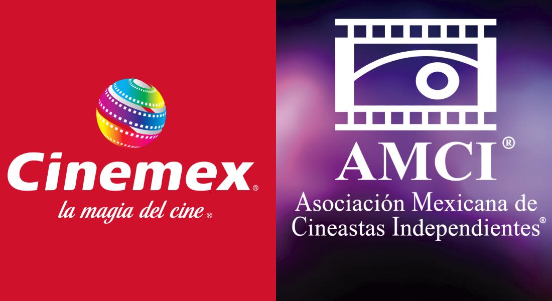 AMCI Cinemex